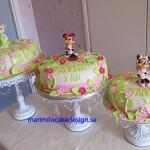 prinsesstaror-dekorera
