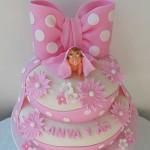 prinsstarta-1ars-tarta