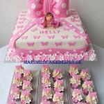 soptarta-cupcakes-mini