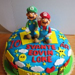 super-mario-louigi-tarta