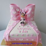 tarta-minnie-25b