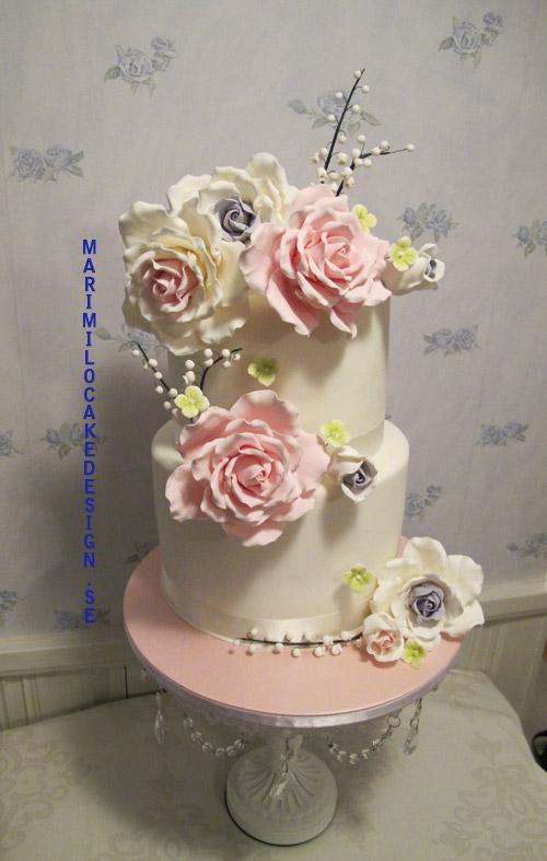 Tårta i göteborg