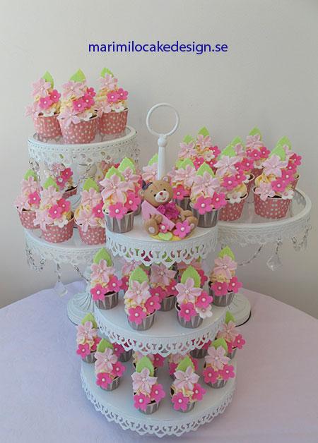 Cupcakes beställa