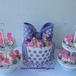 tarta-cupcakes