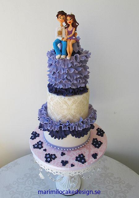 frill-cake-ruffle-cake-volanger