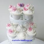 brollop-cupcakes-vintage
