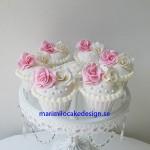 cupcakes-brollop