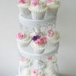 vintage-cupcakes