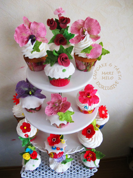 cupcakes_brollop