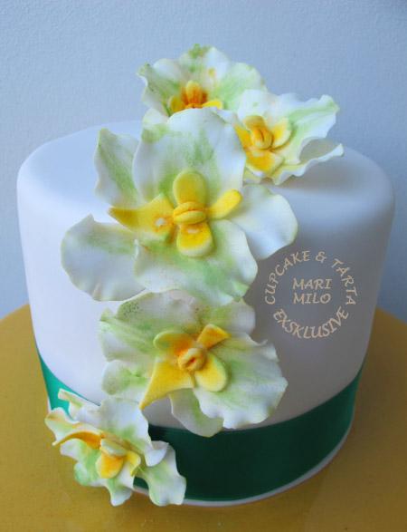 orkide-vegan-tarta2