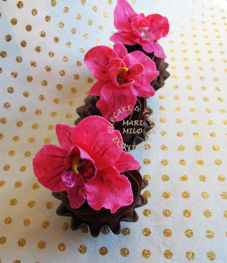 orkidecupcakes1