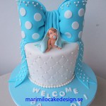 baby-shower-tarta