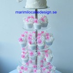 wedding cupcakes-68st