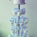 cupcakes-tarta-brollop