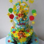1-art-tarta