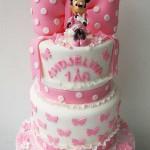 1ars-tarta