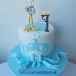 baby-shower-tarta-bla
