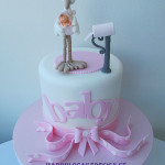 baby-shower-tarta-rosa