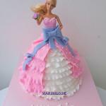 barbie-tarta-kalastarta