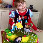 cake-tarta