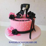 chanel-cake-birthday