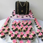 chanel-vaska-tarta-cupcakes