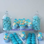 dessert-table-baby-shower-boy