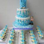 doptarta-cupcakes