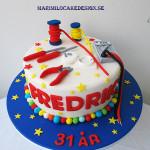 el-tarta