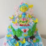 fifi-cake
