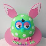 furby-boom-cake