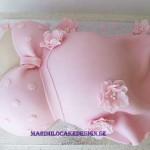 gravidmage-tarta