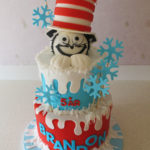 ket-in-the-hat-cake