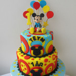 mickey-mouse-tarta