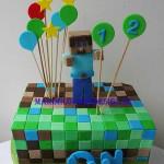 minecraft-tarta