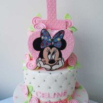 minnie-mouse-tarta