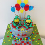 ninja-turtles-tarta
