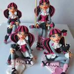 sockerfigurer