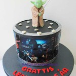 star-wars-tarta