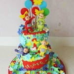 teletubbies-birthday-cake-images