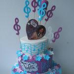 violetta-cake-tarta