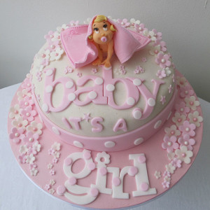 baby-shower-tarta-5