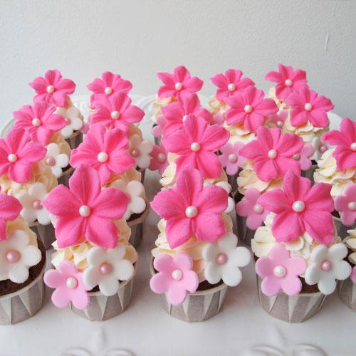 beställ cupcake online