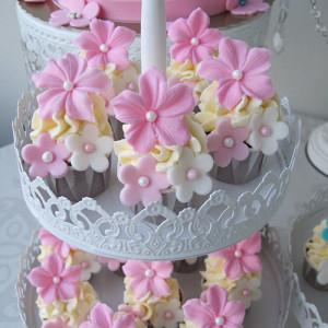 mini-cupcake-30