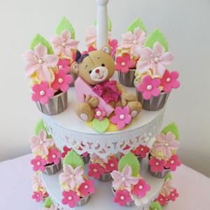 mini-cupcake-48