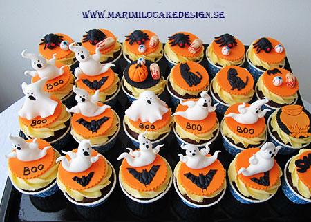 halloween-cupcakes-barnkalas