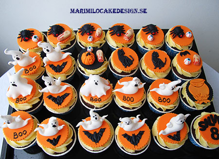 halloween-cupcakes-fodelsedagskalas
