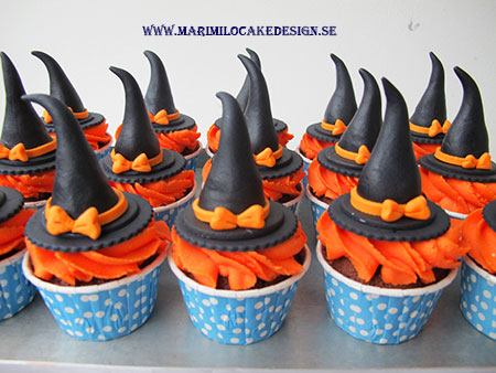 halloween-cupcakes-haxa