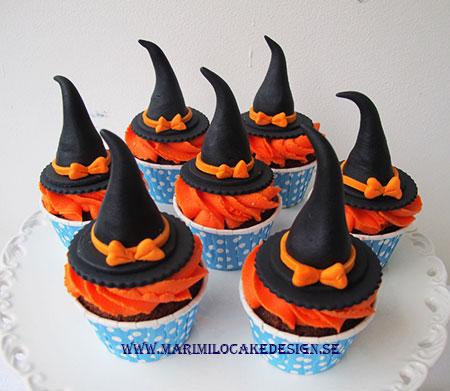 halloween-cupcakes-haxhatt