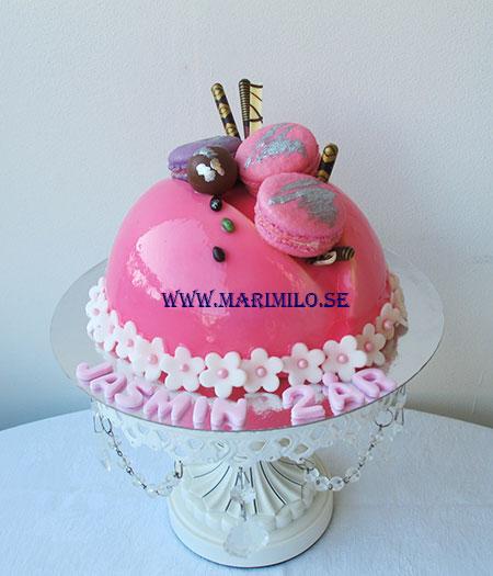 mirror-glaze-cake